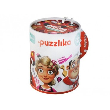 PUZZLE PROFFESIONS1